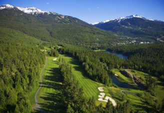 GOLF OPENING DATES ANNOUNCED