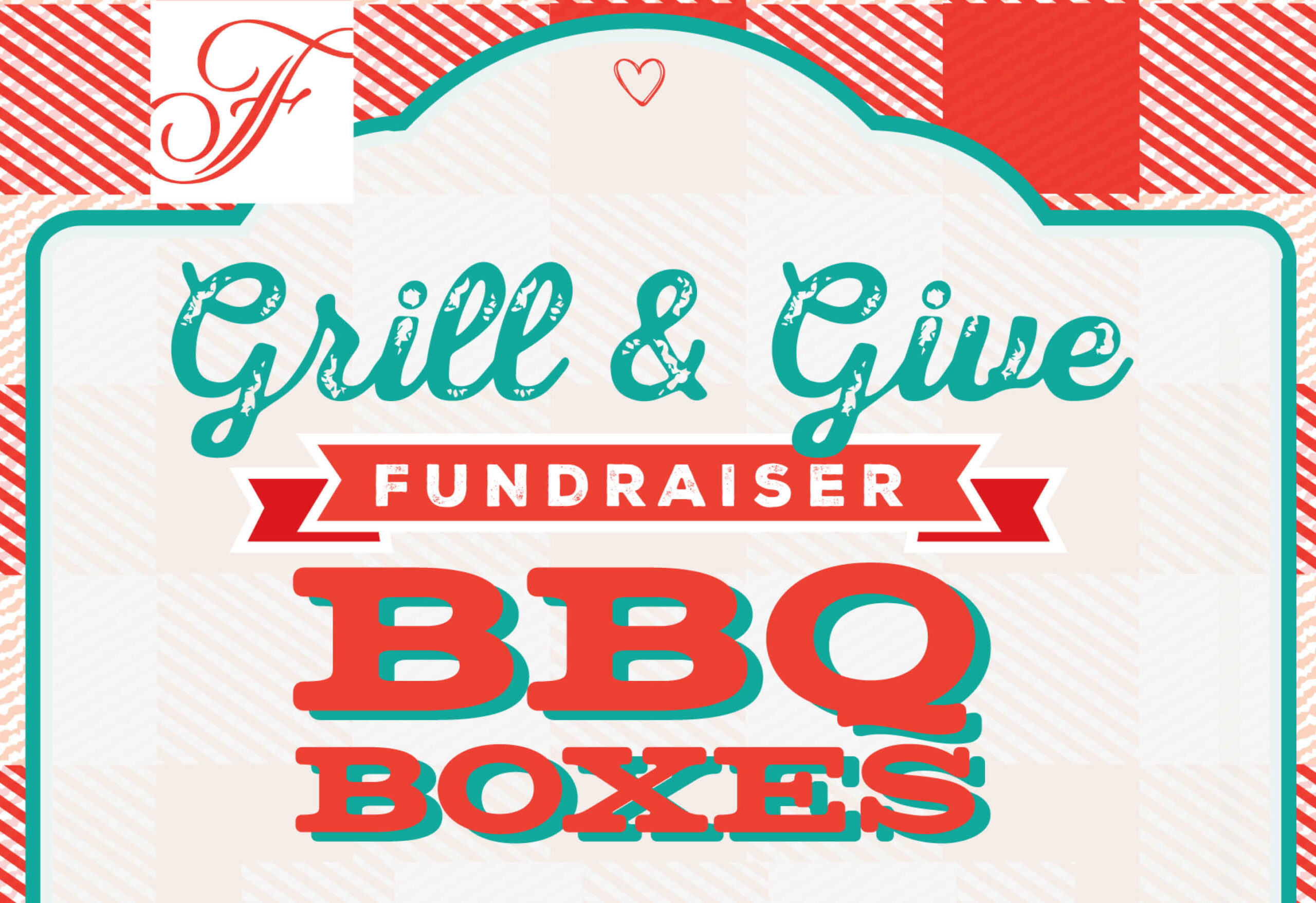 grill and give at Fairmont Chateau Whistler